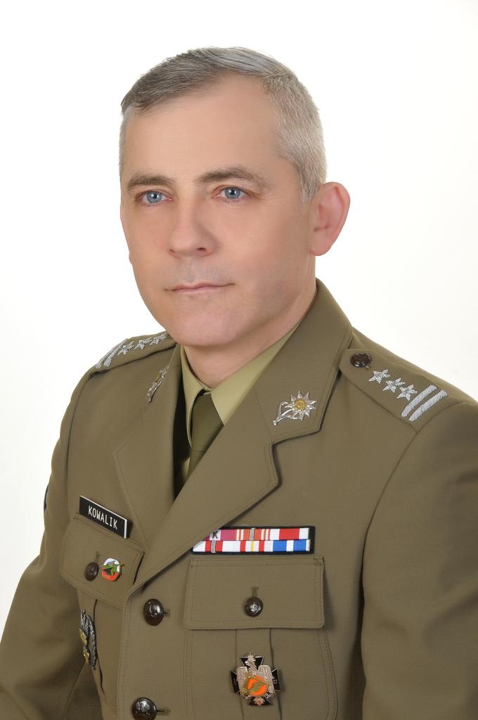 płk_Rafał_Kowalik.jpeg