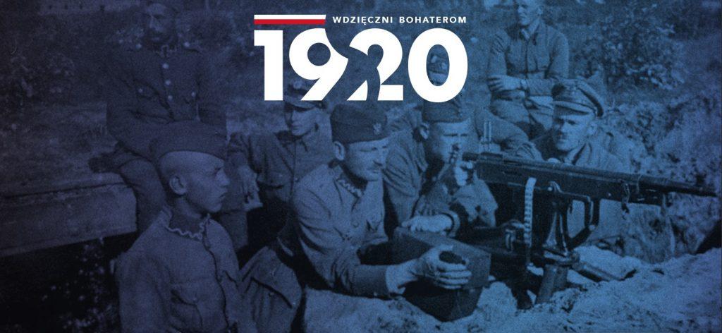 1920-wdzięczni-bohaterom-1024x472.jpeg