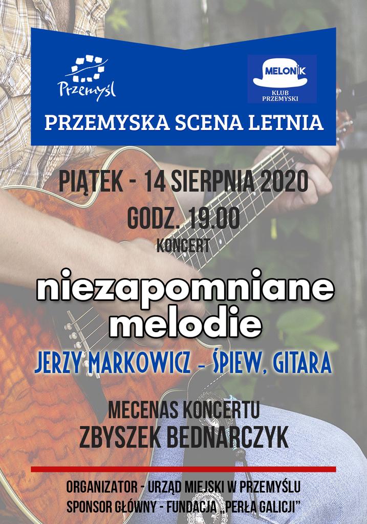 przemyska-scena-letnia_2020_08_14.jpeg