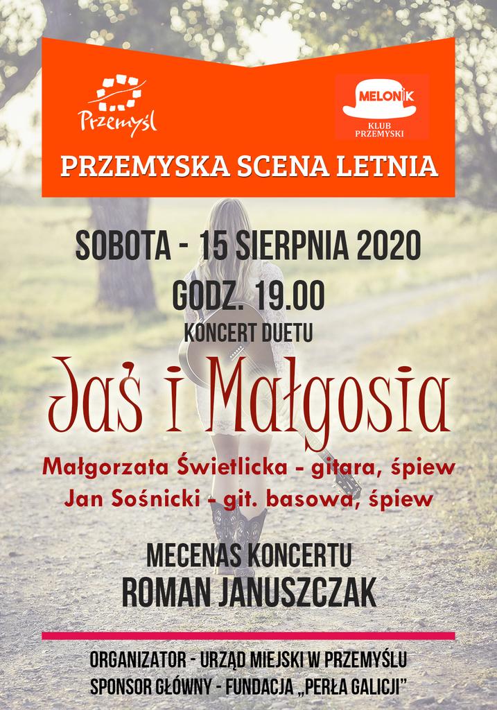 przemyska-scena-letnia_2020_08_15.jpeg