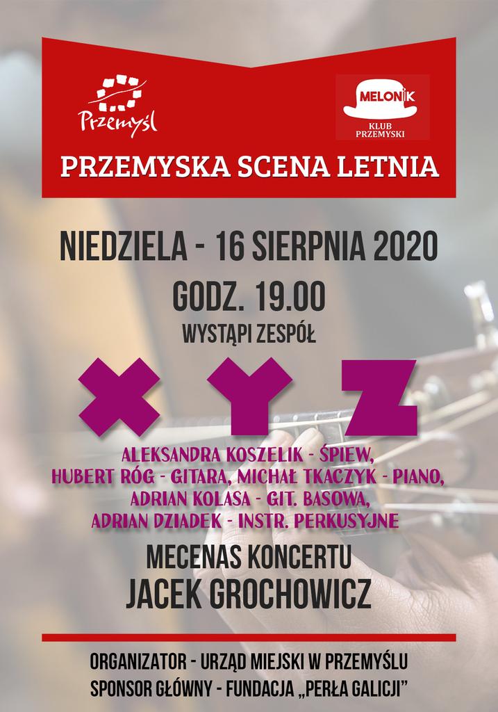 przemyska-scena-letnia_2020_08_16.jpeg