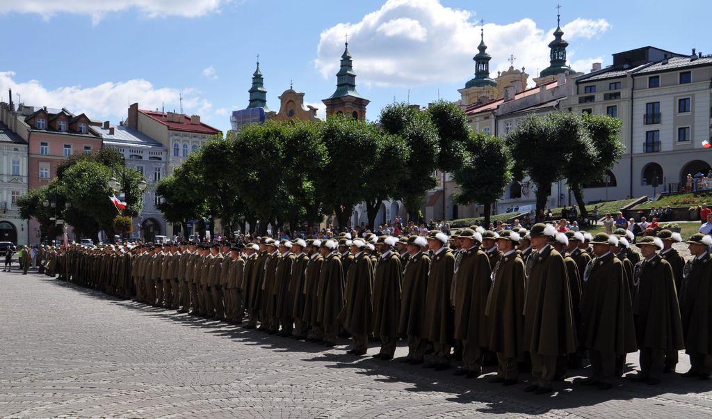 święto wojska polskiego.jpeg