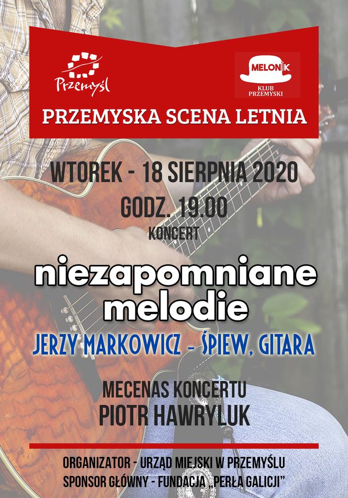 przemyska-scena-letnia_2020_08_18.jpeg