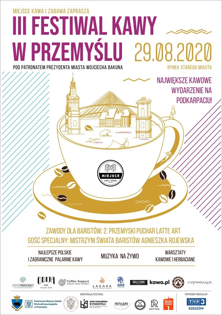 plakat iii festiwal kawy (1).jpeg