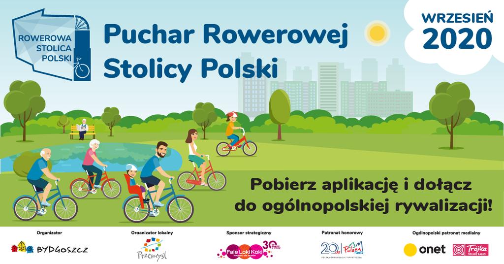 FB_wydarzenie_dla_miast.png