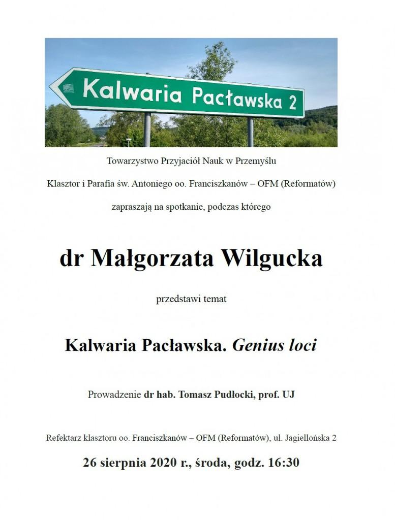 kalwaria_Pacławska.jpeg