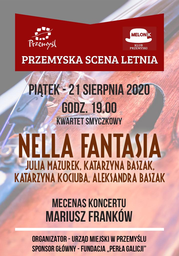 przemyska-scena-letnia_2020_08_21.jpeg