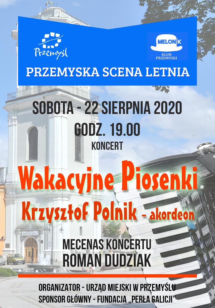 przemyska-scena-letnia_2020_08_22.jpeg
