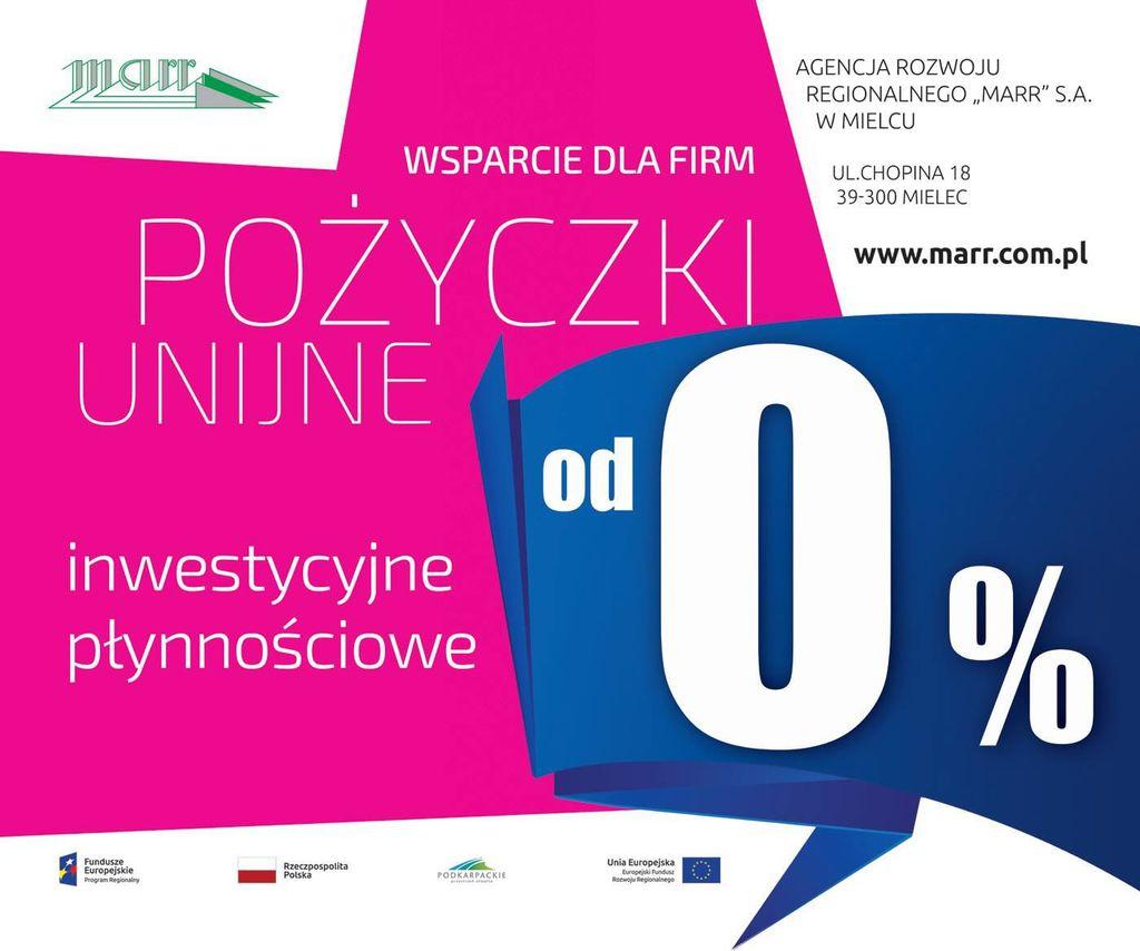 PARR_pożyczka_Płynnościowa.jpeg