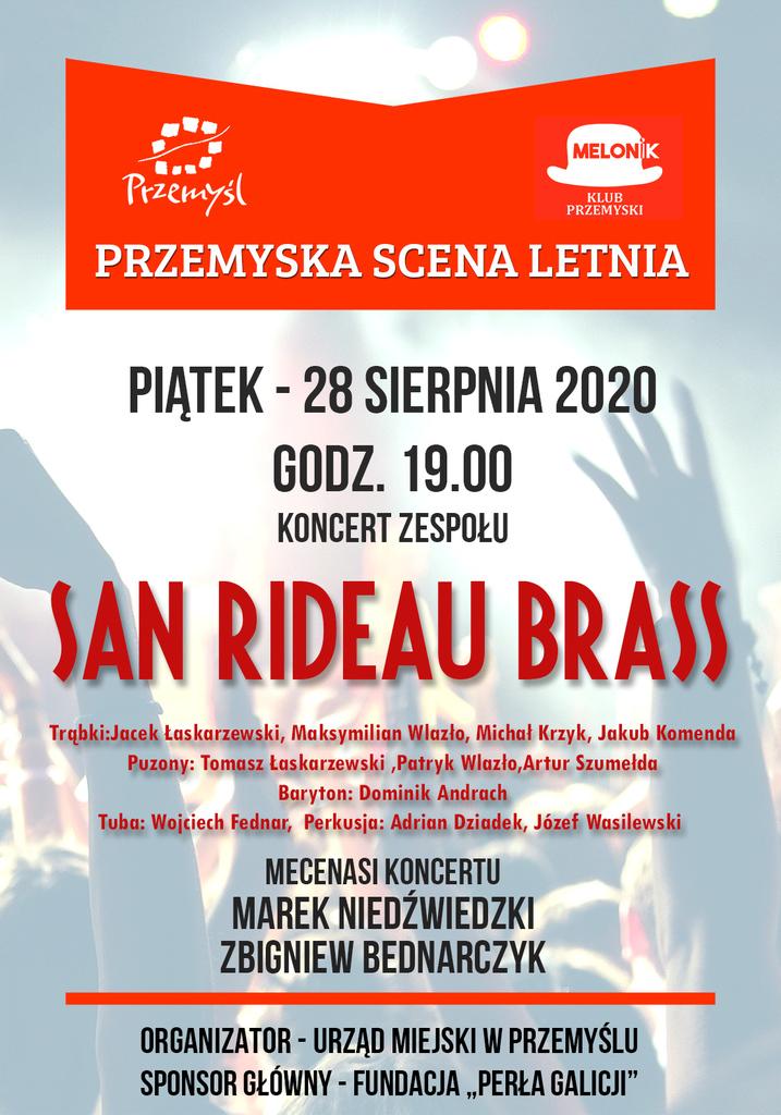 przemyska-scena-letnia_2020_08_28_poprawione.jpeg