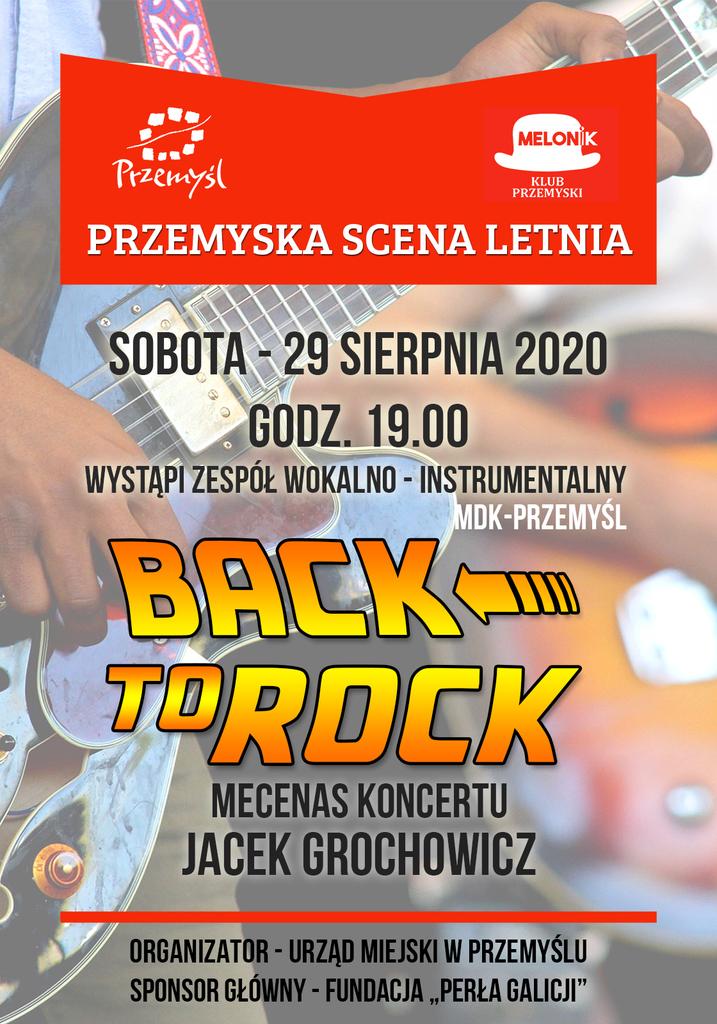 przemyska-scena-letnia_2020_08_29.jpeg