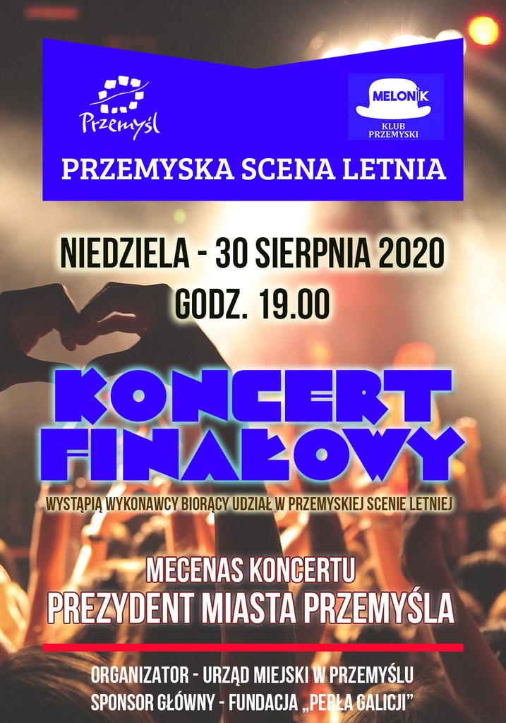 przemyska-scena-letnia_2020_08_30.jpeg
