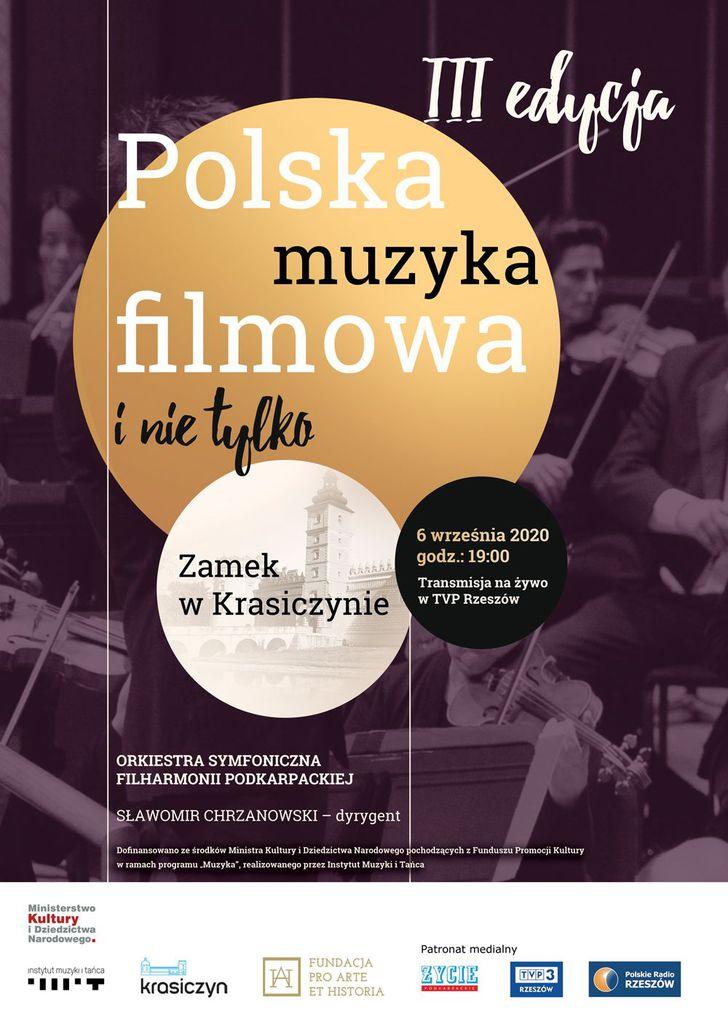 Polska_muzyka_filmowa.jpeg