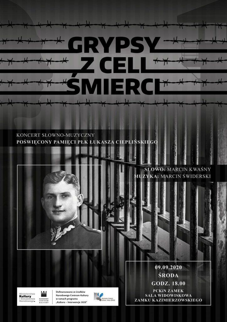 plakat_grypsy_z_celi_smierci_Przemyśl-1086x1536.jpeg
