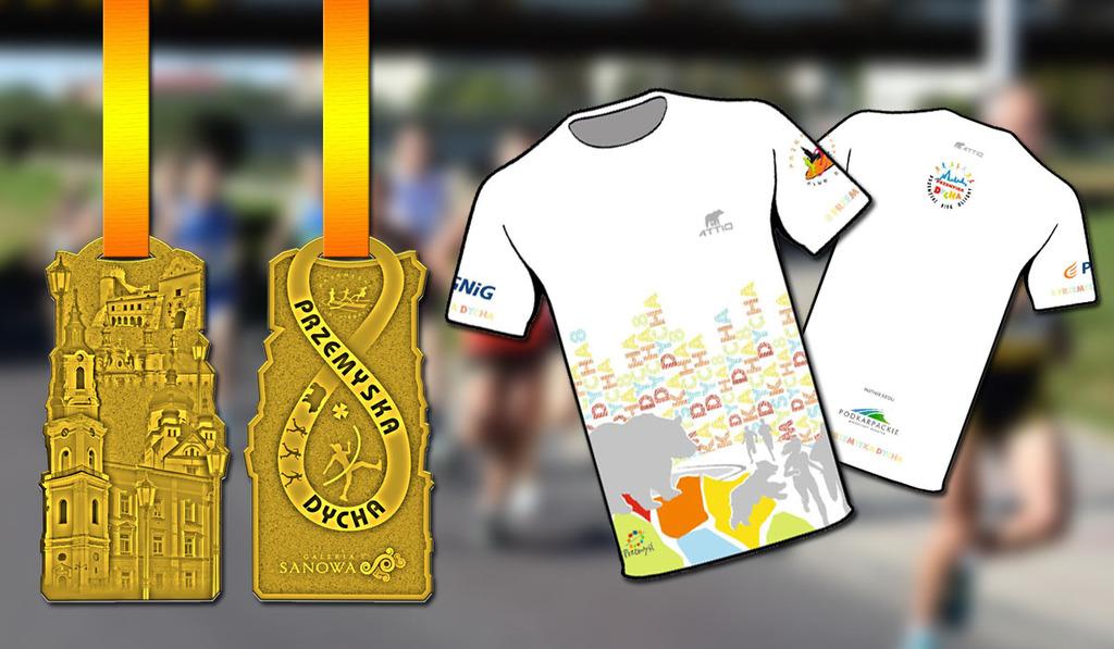 Przemyska-Dycha-2020-medal-i-koszulka.jpeg