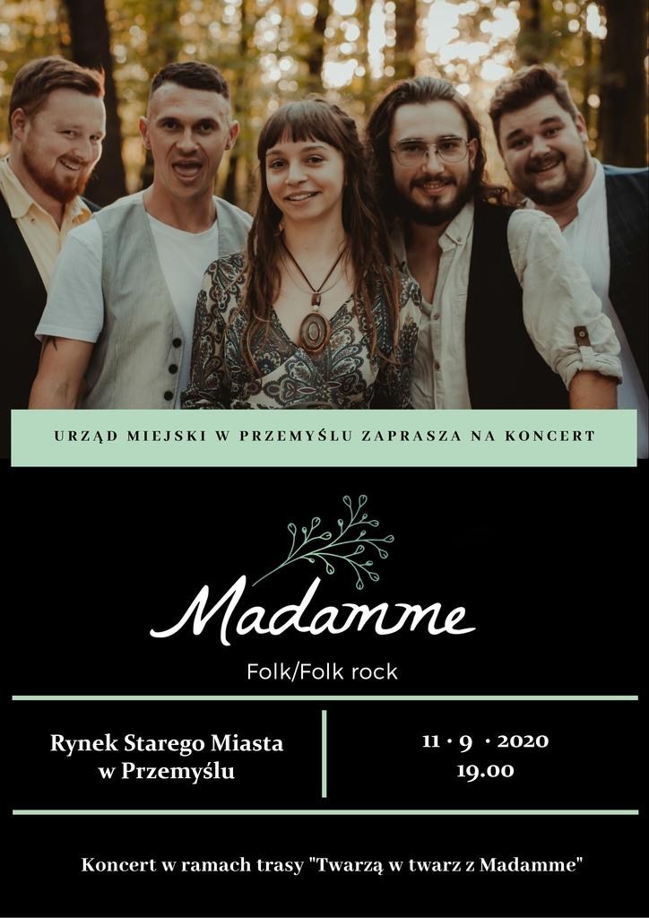 Koncert Madamme Przemyśl plakat_.jpeg