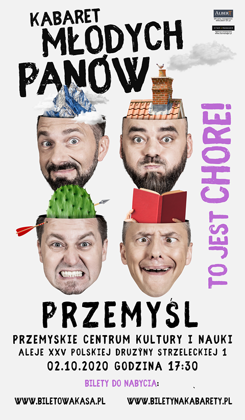 kabarte_młodych_panów.png