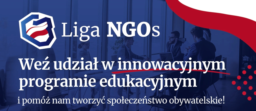 Liga NGOs ulotka gł.jpeg