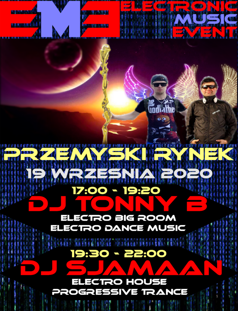Plakat Electronic Music Event.png