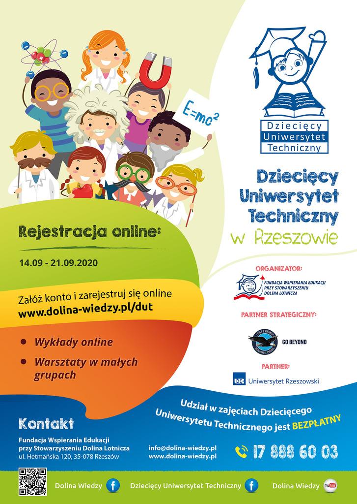 PLAKAT_A2_DUT - 2020 - Rzeszów.jpeg