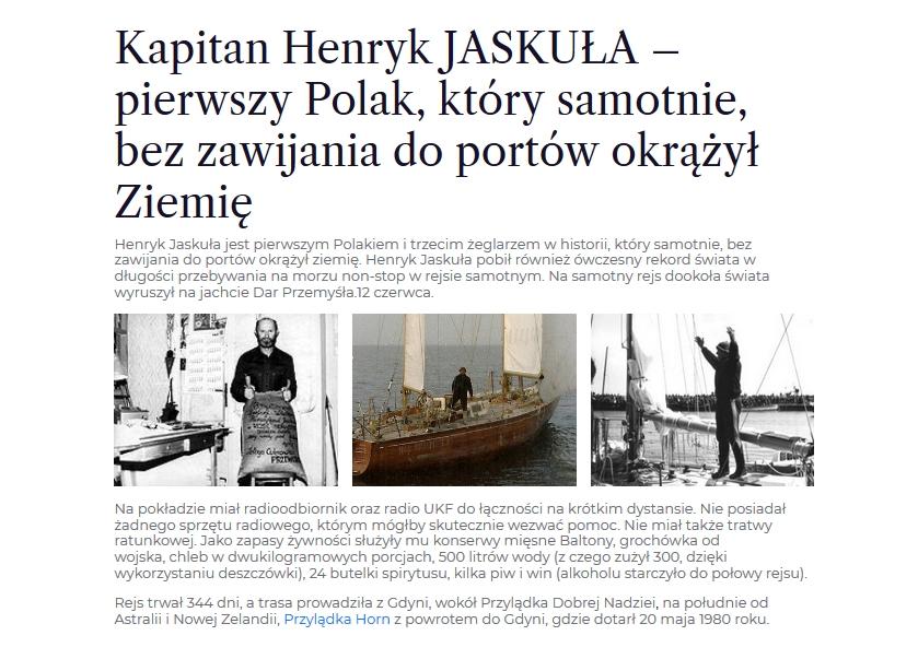 alejapodróżników.pl.jpeg
