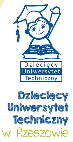 PLAKAT_A2_DUT - 2020 - Rzeszów logo.jpeg
