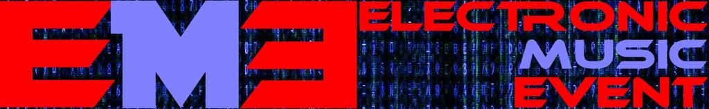 Plakat Electronic Music Event pasek.jpeg