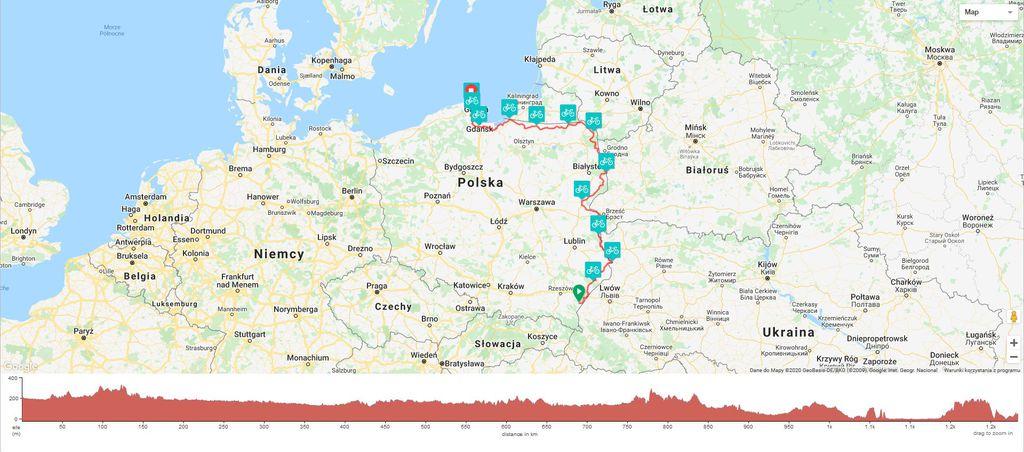 mapa_MRDP_Wschód.jpeg