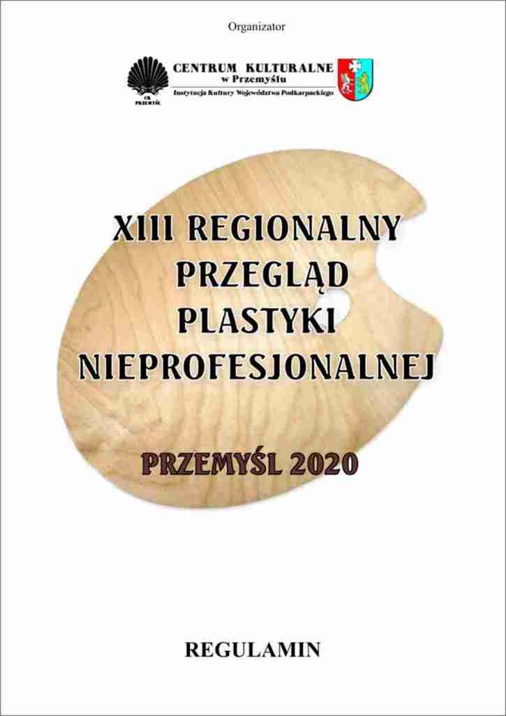 rppn_2020_okładka.jpeg
