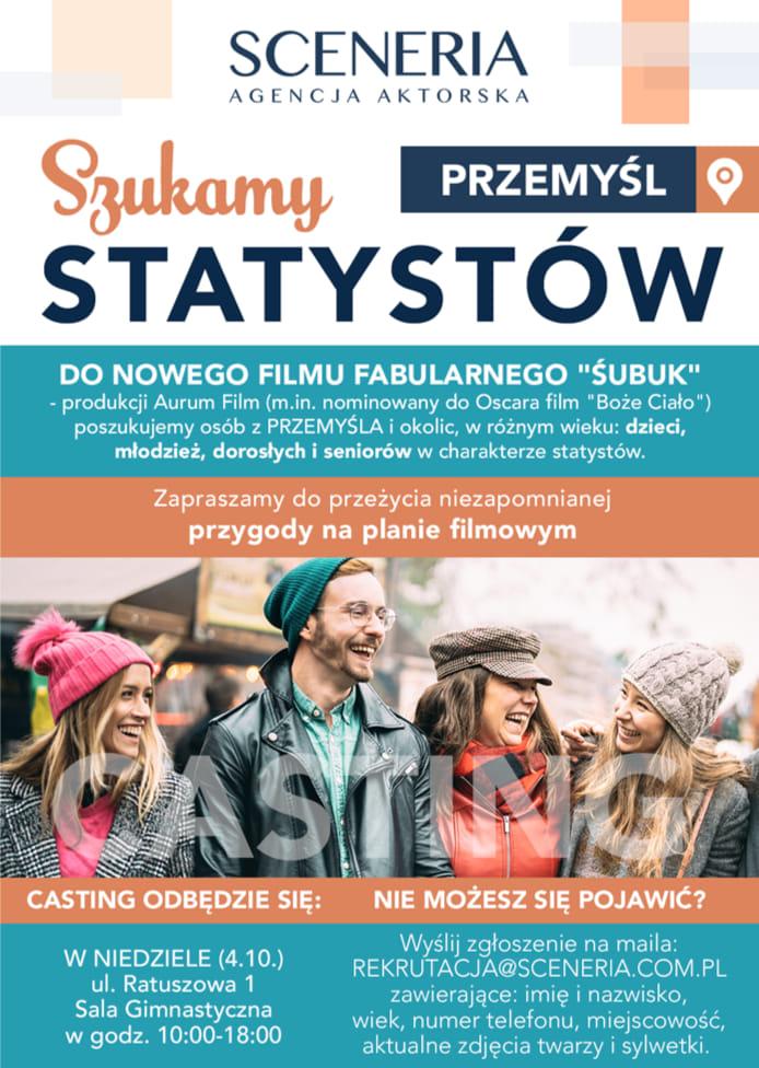 casting_Śubuk.jpeg