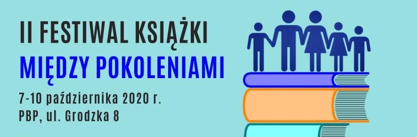 II Festiwal ksiazki.pasek.jpeg