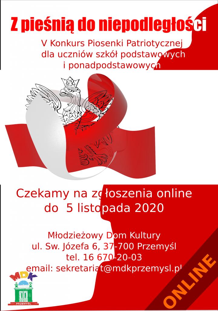 MDK konkurs_patriotyczny.png