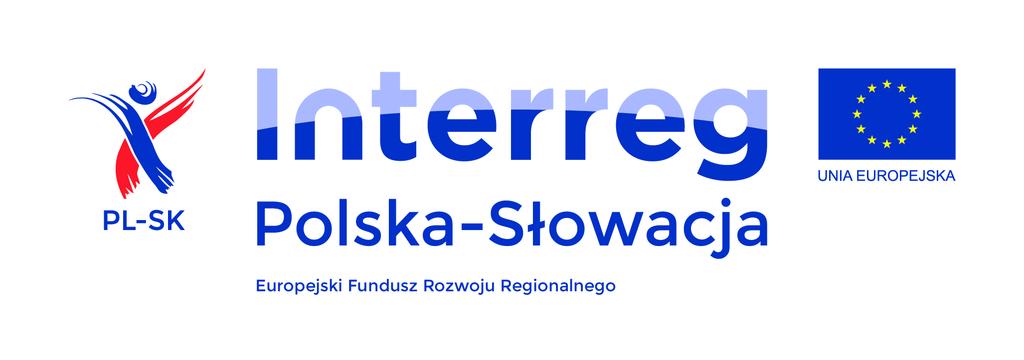 poland-slovakia-pl-01fund-cmyk_8.jpeg