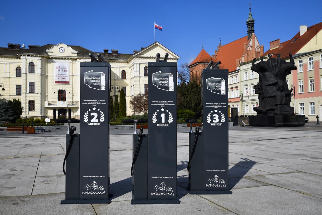 Puchar_Rowerowej_Stoliocy_Polski_nagrody.jpeg