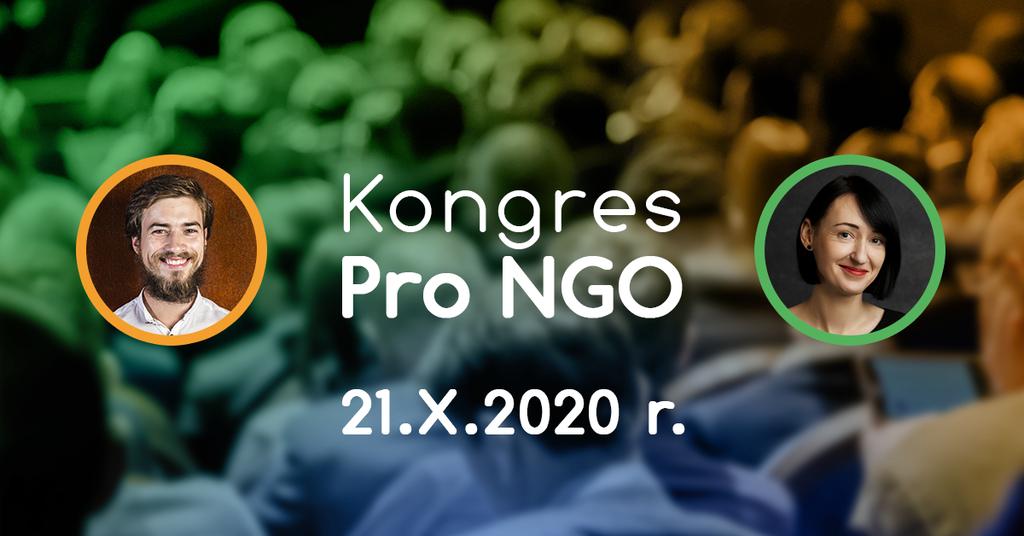 Kongres Pro NGO (002).png