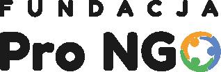 logo-ngo.png