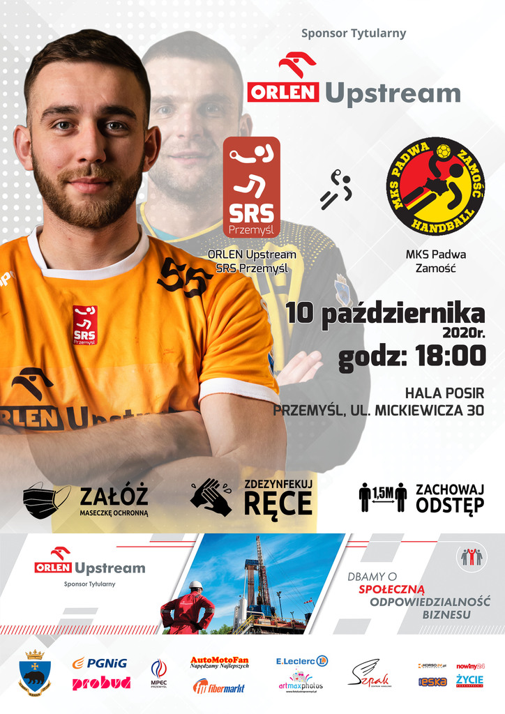 Plakat2020-2021__Zamosc.jpeg
