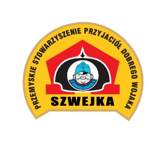 PSPDWS logo.png