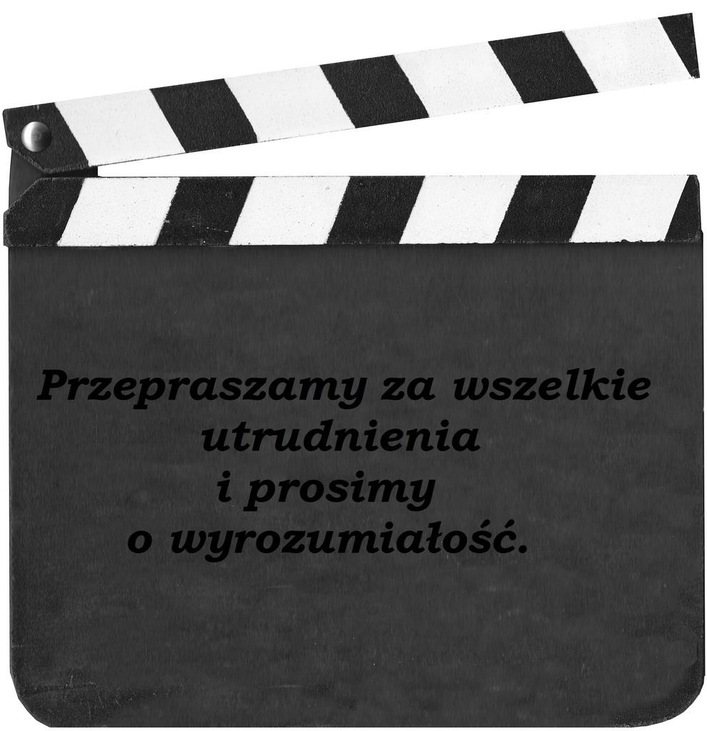 filmklappe-818198_1920.jpeg