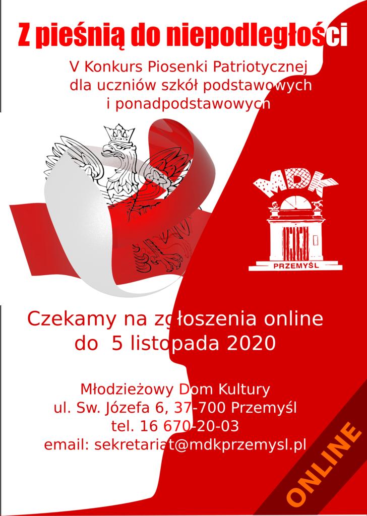 konkurs_patriotyczny2020.png