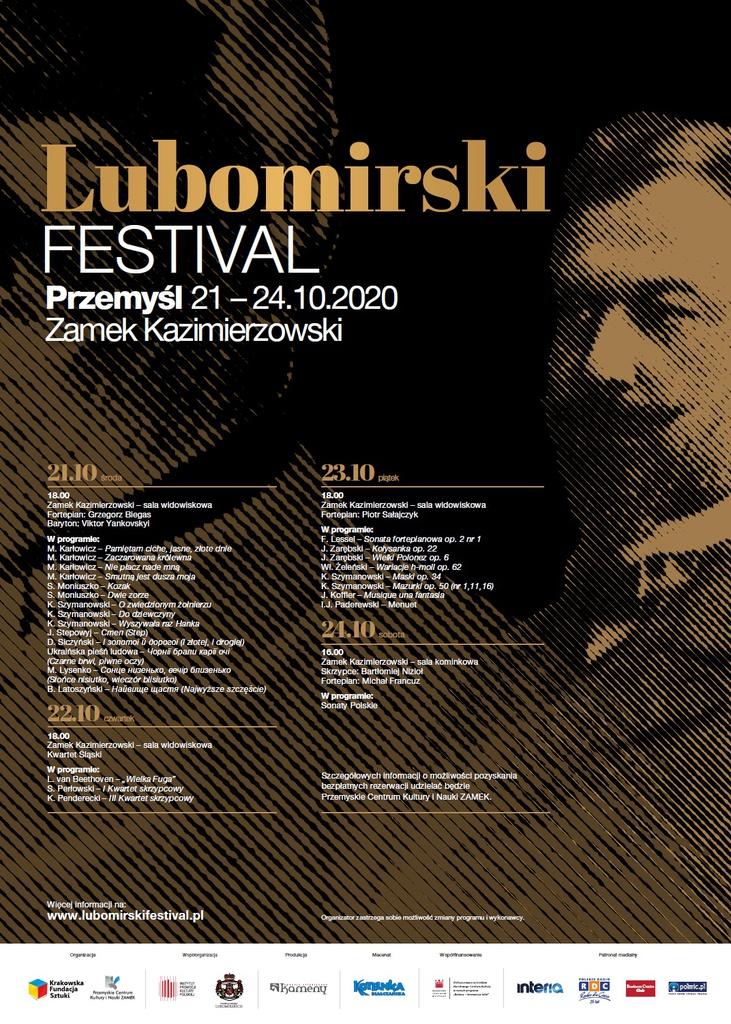 21-24 plakat III Festiwal Lubomirskiego.jpeg
