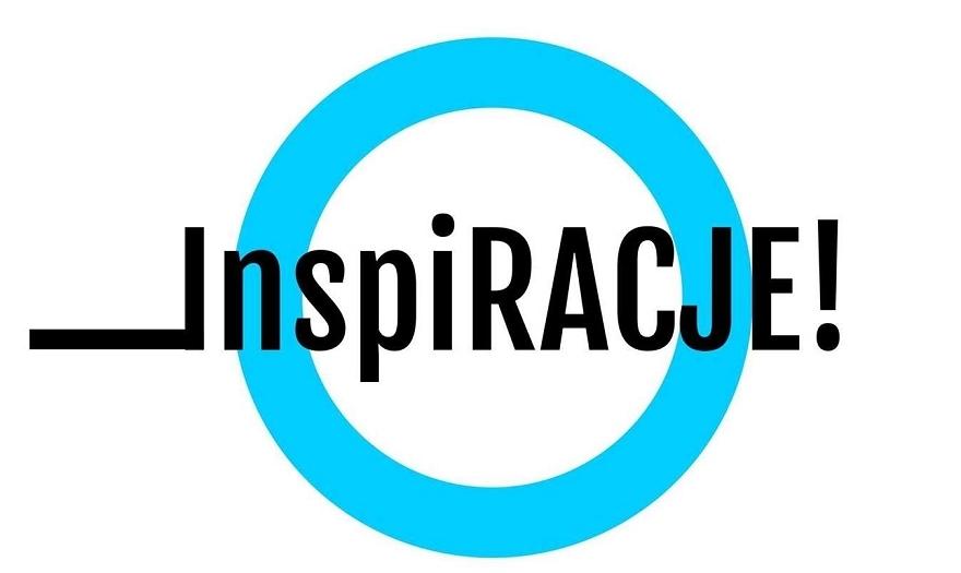 logo_InspiRACJE880_x_880-2.jpeg
