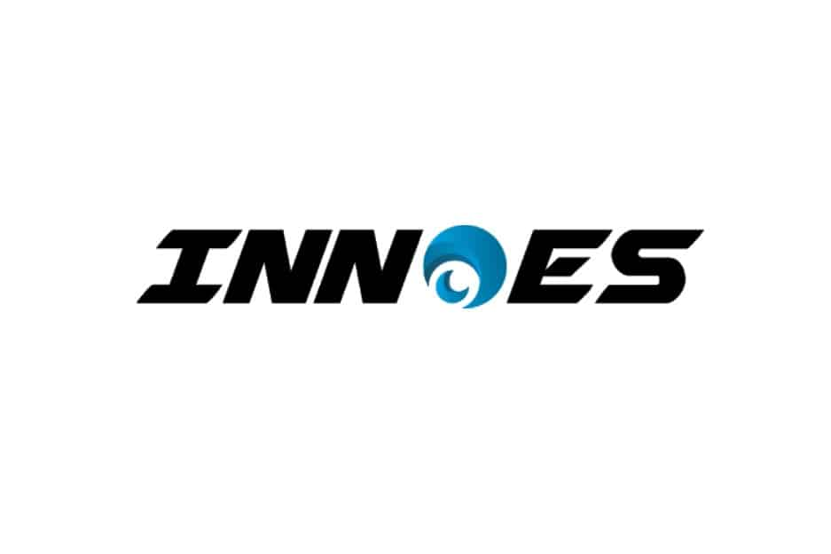 innoes_1.jpeg