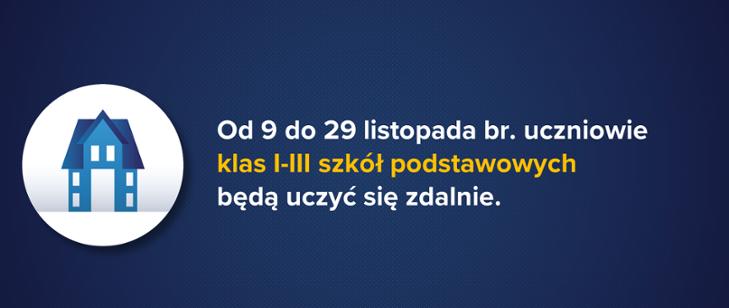 klasyI-III.png