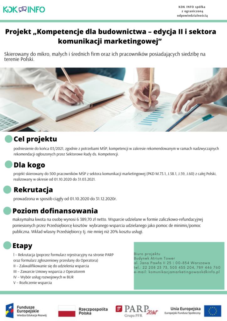 KDK INFO spółka z ograniczoną odpowiedzialnością (1).png