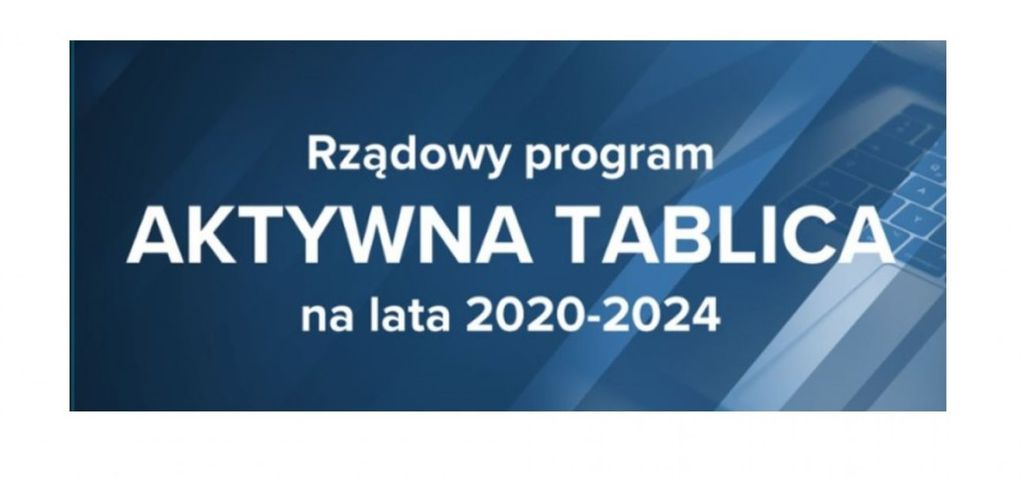 aktywna tablica program.jpeg