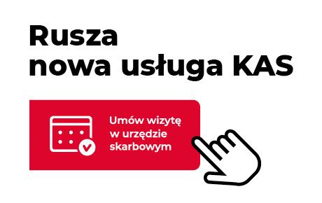 KAS (3).png