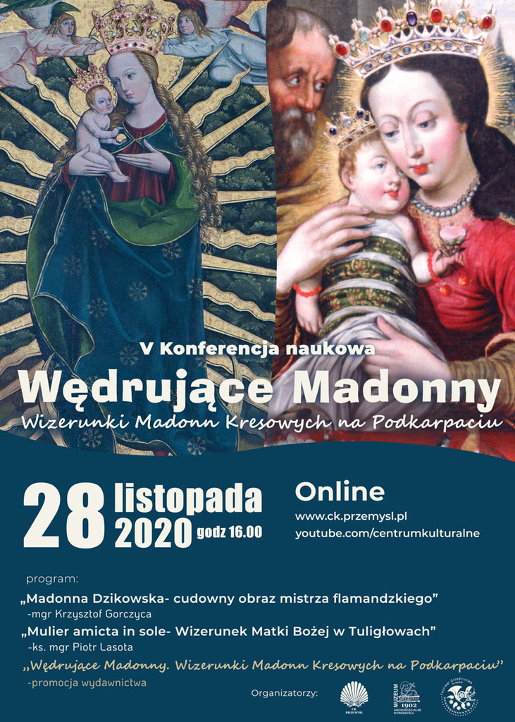 wedrujace_madonny_plakat_l_2020.jpeg
