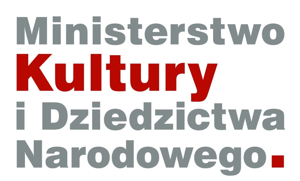 logo_MKiD.jpeg