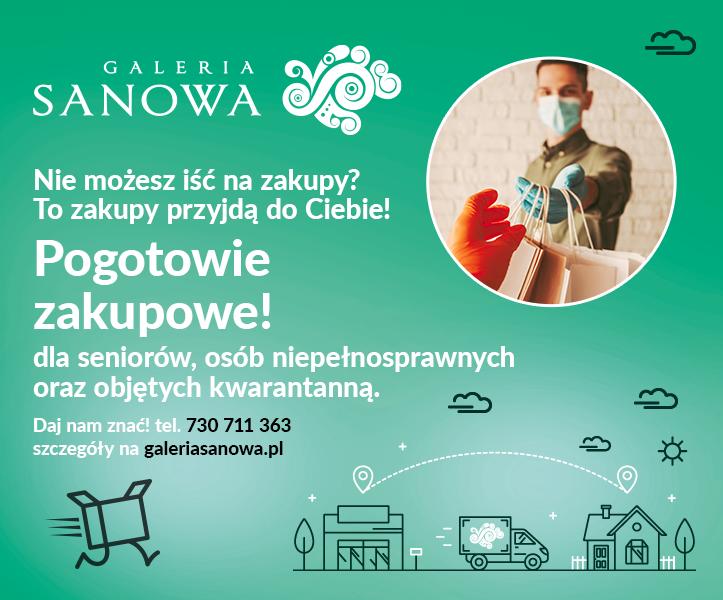 FB-sanowa.png